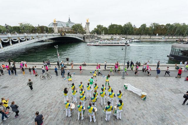 la-parisienne-la-course-110916_112753-1024x683
